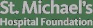 https://fitfactoryfitness.com/wp-content/uploads/2021/09/St.Michael.png