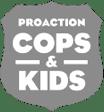 https://fitfactoryfitness.com/wp-content/uploads/2021/09/copsandkids.png